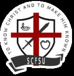 ISCF Camps