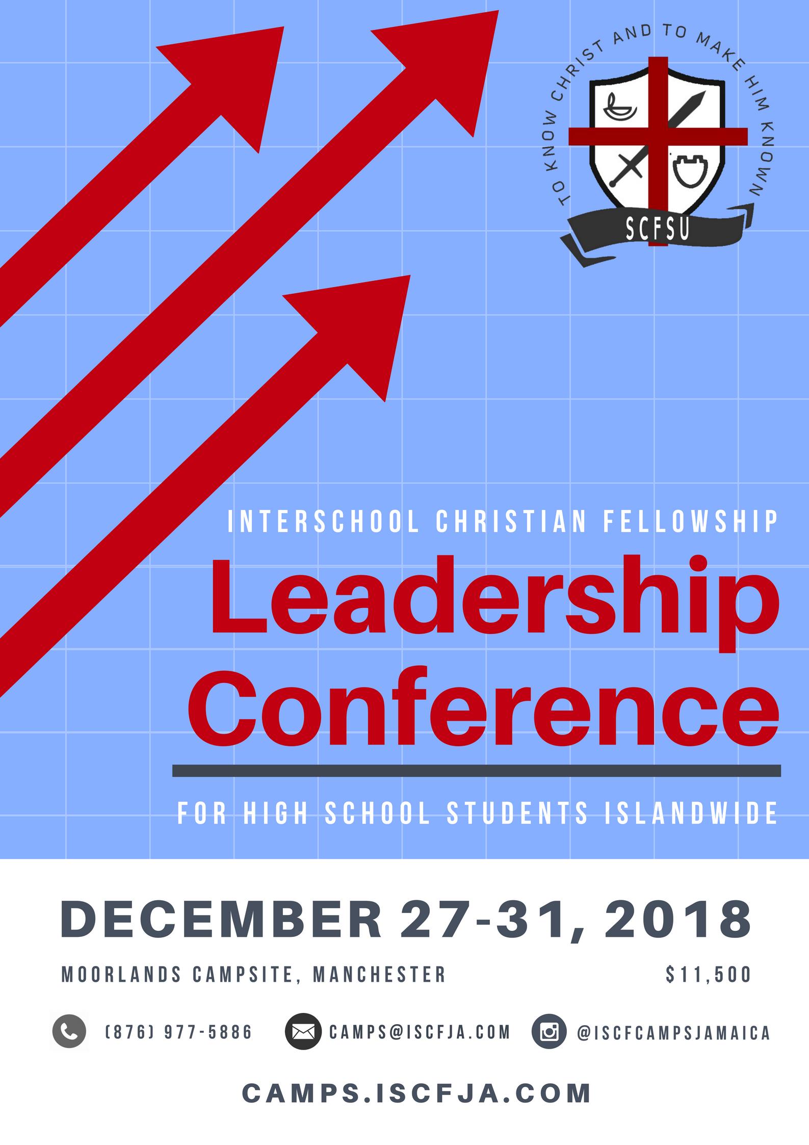 LeadershipConference (1)